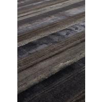 Dobs tapijt 170 x 240 cm