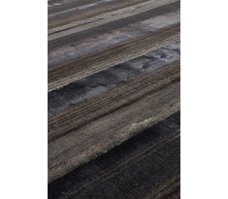 Dobs tapijt