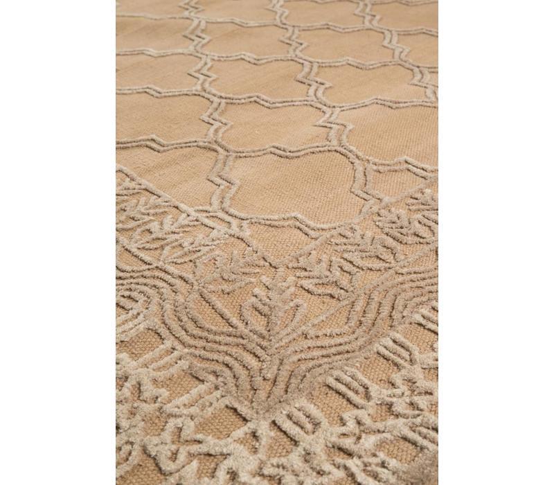Kasba tapijt