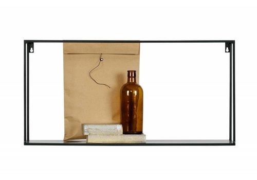 WOOOD Meert wandplank xl 70cm