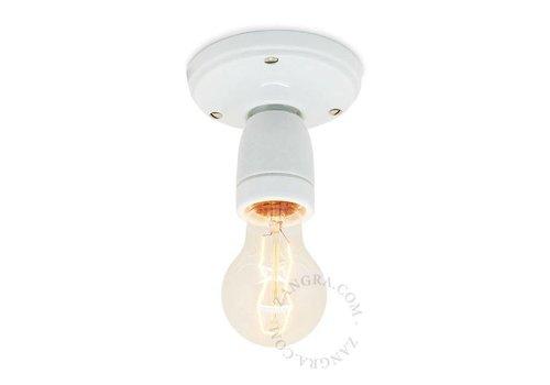 Zangra Plafondlamp 019