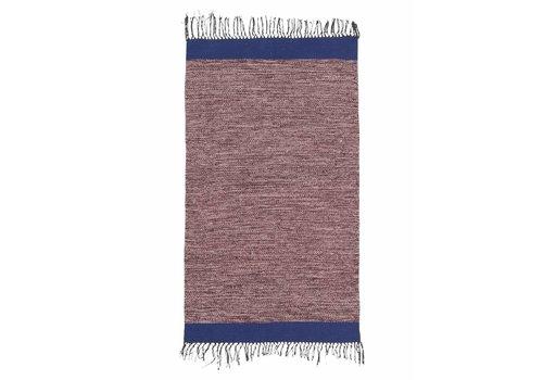 Ferm Living Melange tapijt