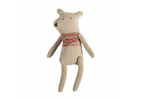 Sebra Gebreide knuffel Beary