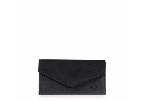 O My Bag Envelope Pixie portemonnee
