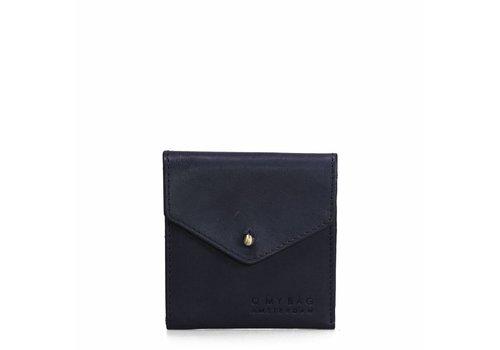 O My Bag Georgie's portefeuille