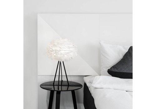 VITA Tripod tafellamp staander