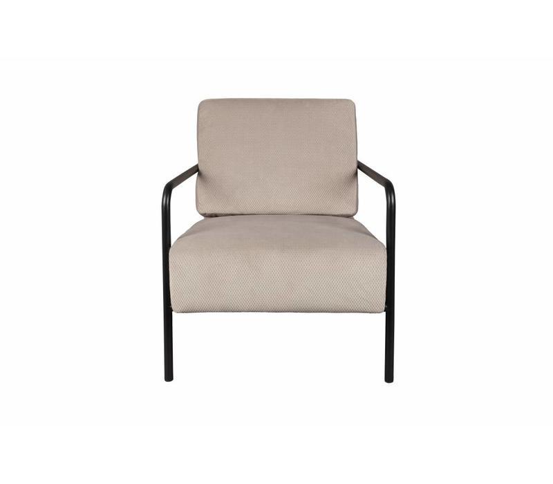 X-bang fauteuil