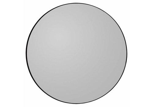 AYTM Circum ronde spiegel diameter 90 cm