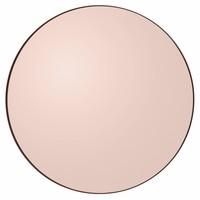 Circum ronde spiegel diameter 90 cm