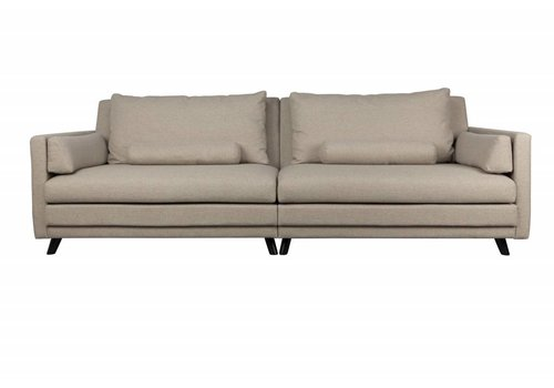 Dutchbone Linde sofa