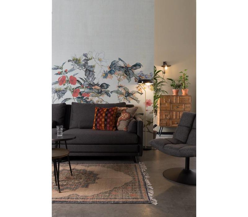 Linde sofa