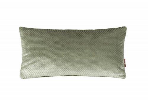 Dutchbone Spencer kussen 60x30 cm
