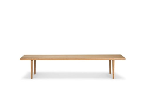 Bolia BerlinBench Small bank