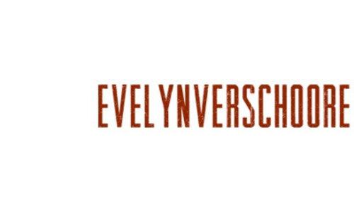 Evelyn Verschoore