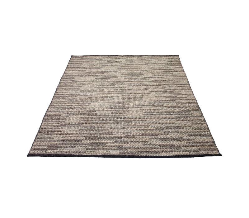 Braid tapijt