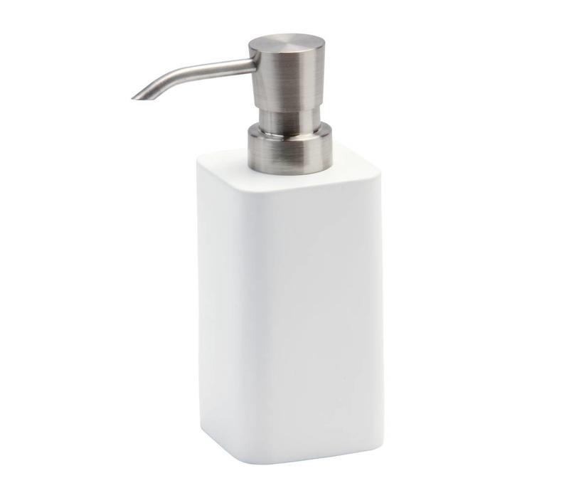 ONA zeepdispenser small
