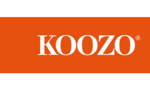 Koozo