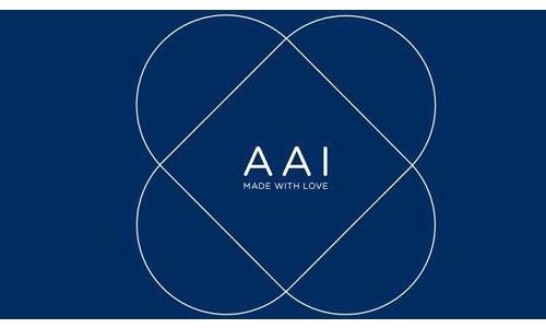 Aai Made With Love