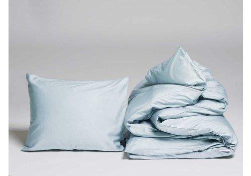 Je Slaapkamer Decoreren : Slaapkamer decoratie bedtextiel vida design