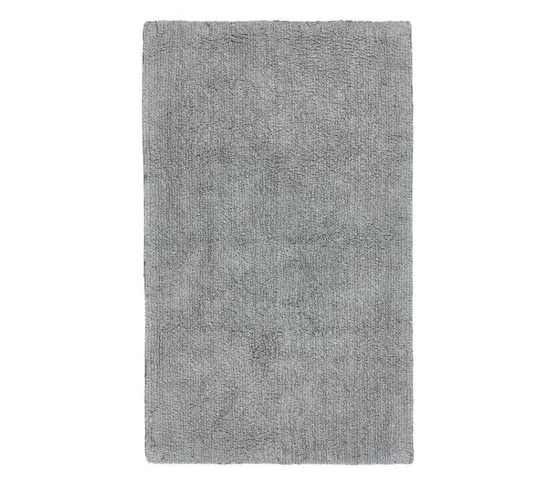 FLAVIO badmat 60x100cm