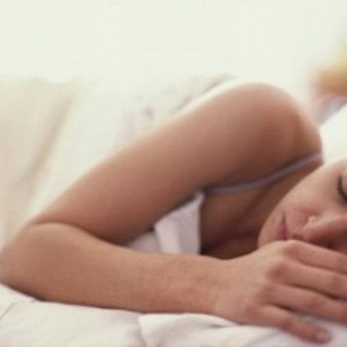 De 10 slaaptips van GrootBedden