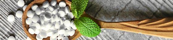 Greensweet-stevia Zoetjes