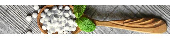 Greensweet-stevia Sweetie