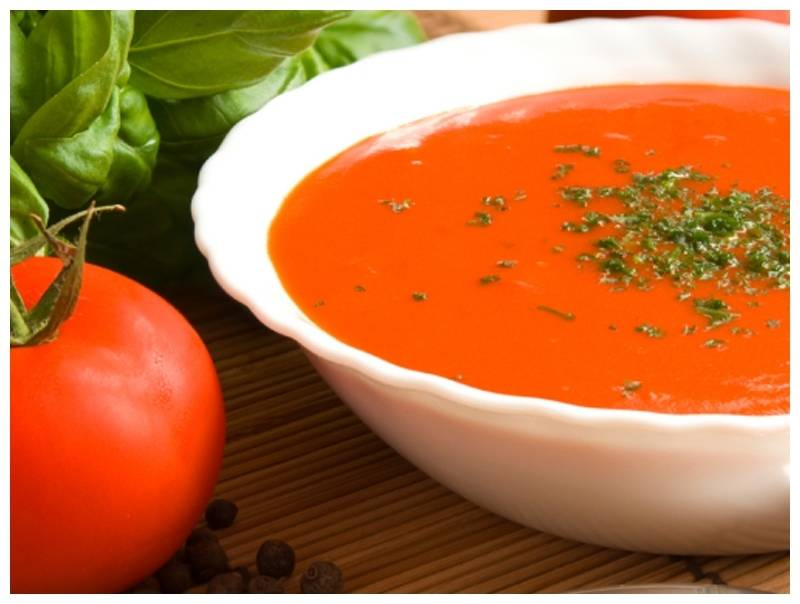 Tomatensoep.jpg