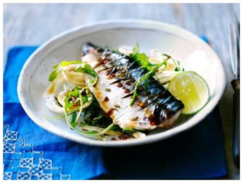 Roasted mackerel fillets.jpg