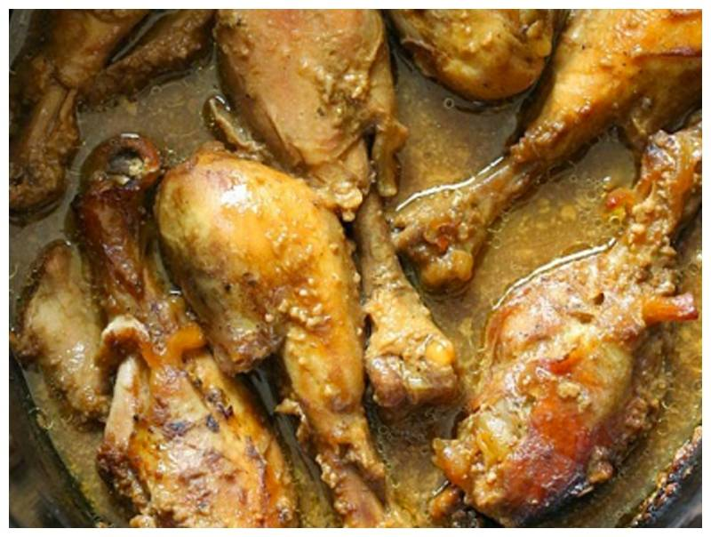 Crock pot drumsticks.jpg