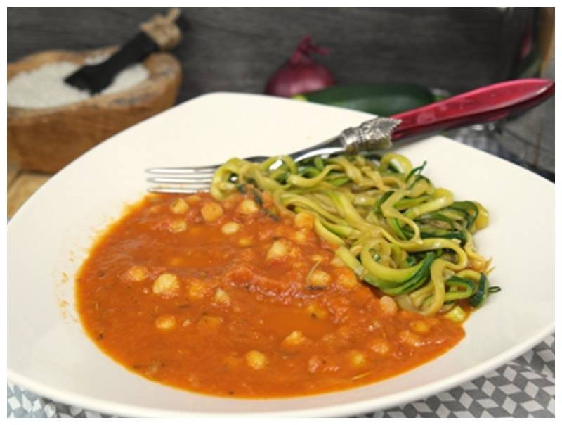 Courgette bolognese.jpg