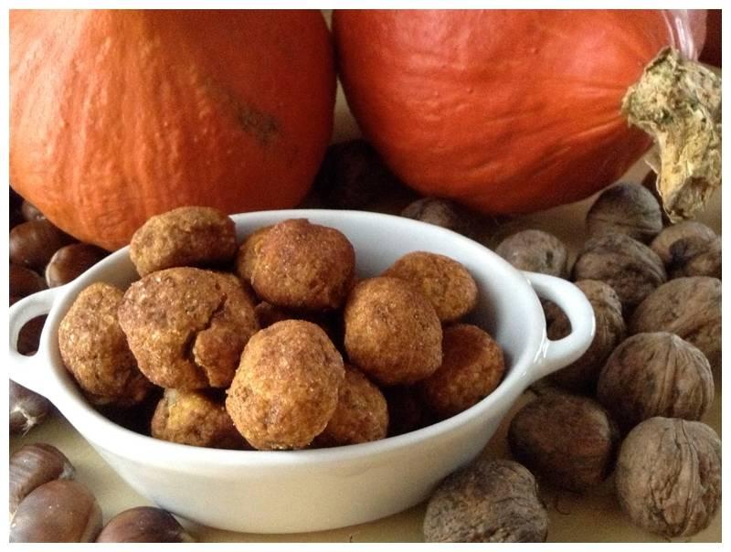Soft pumpkin cookies a la Inge.jpg