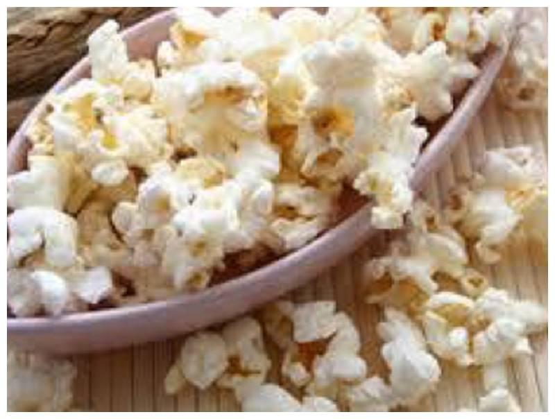 Sugar-free caramel popcorn.jpg