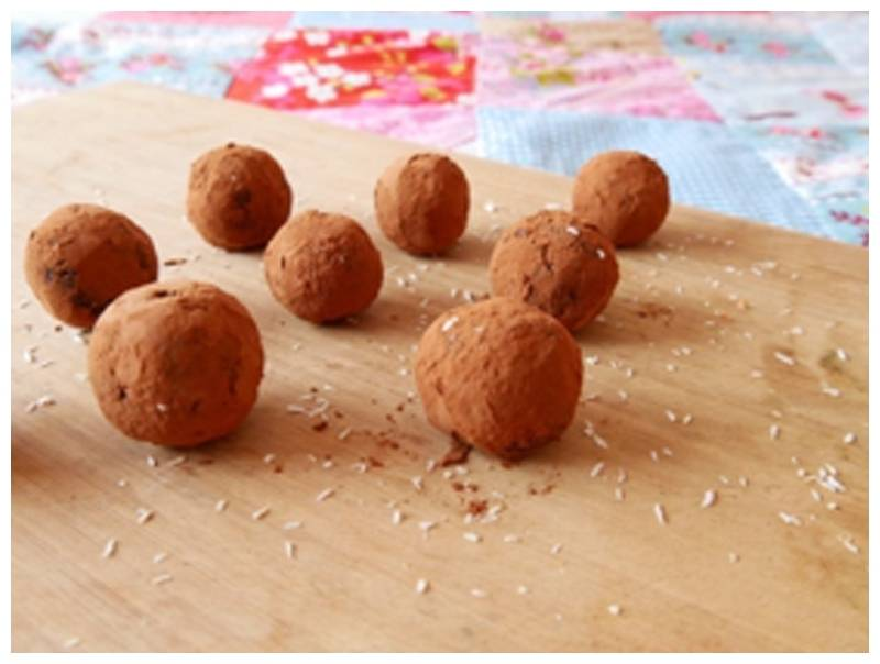 Chocolate truffles.jpg
