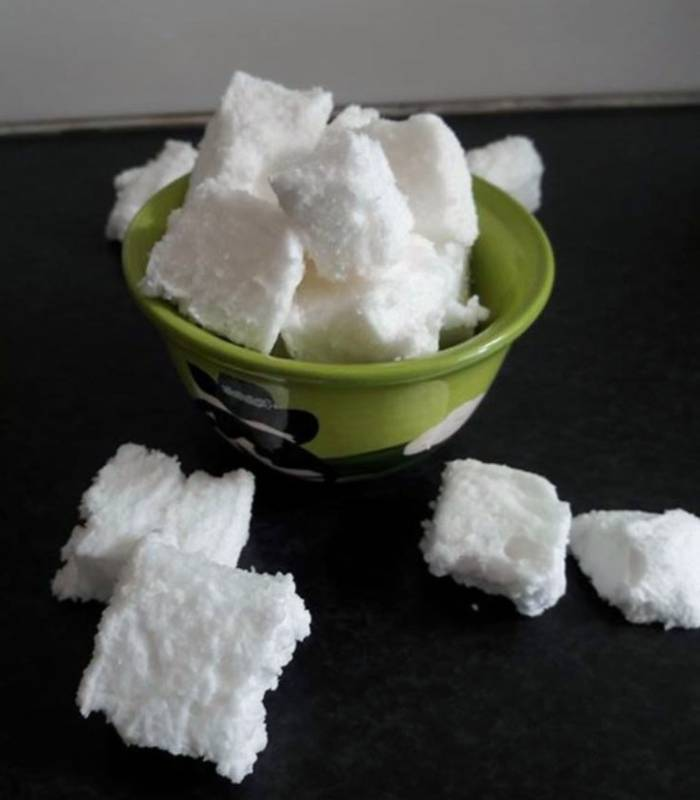 Sugar-free Marchmallows.jpg