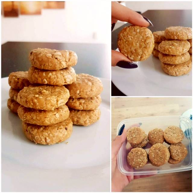 Peanut-Oatmeal cookies lactose glutenvrij.jpg