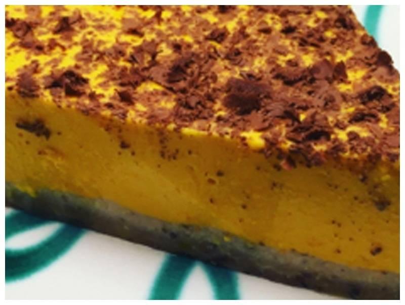 Pumpkin cheesecake.jpg
