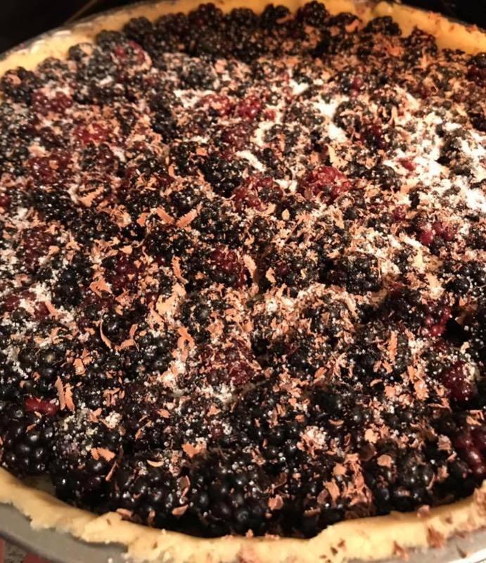 Hidden chocolate blackberry pie.jpg