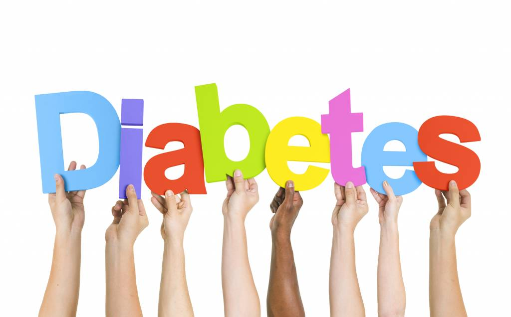 BLOG #13 DIABETES FONDS