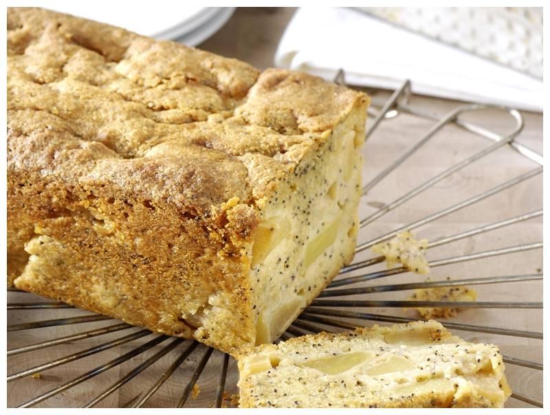 appel cake.jpg