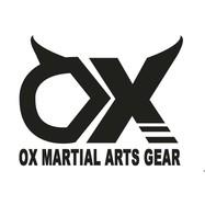 OX MARTIAL ARTS GEAR