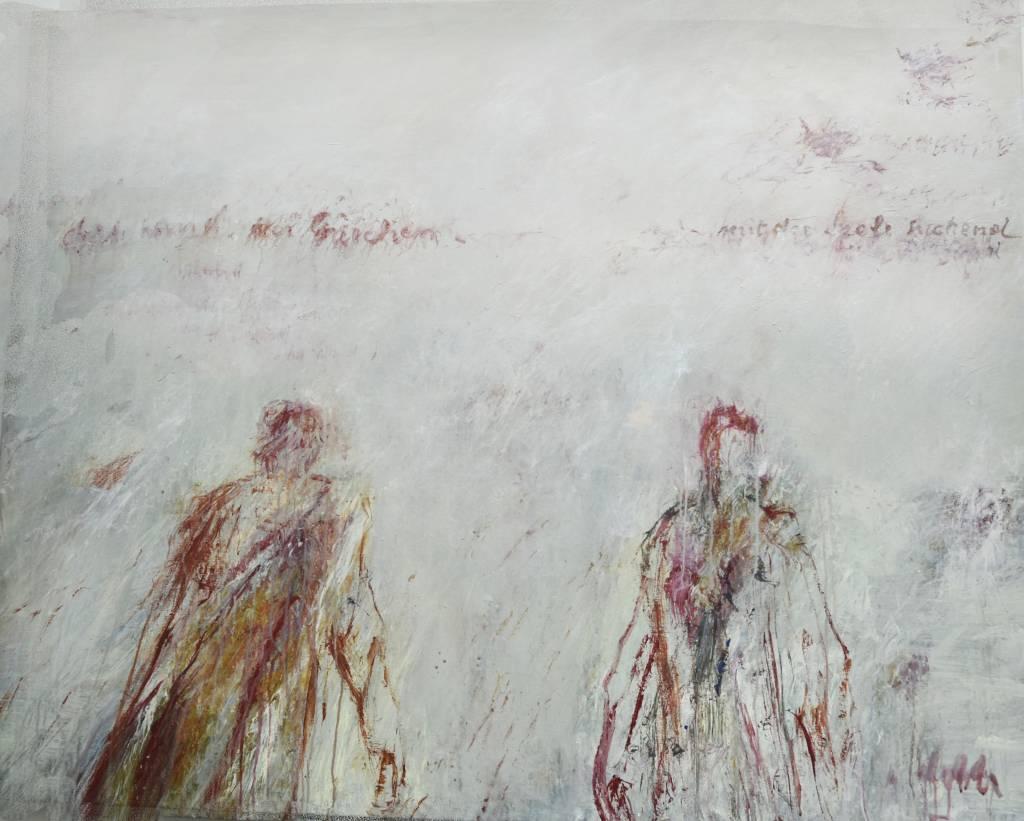 Guido Dobbelaere - untitled - 1