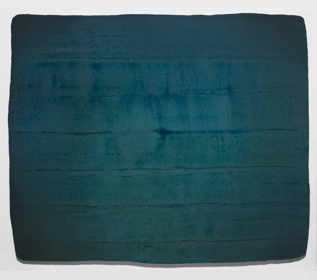André Navez - Untitled 21 - 100 x 120 cm