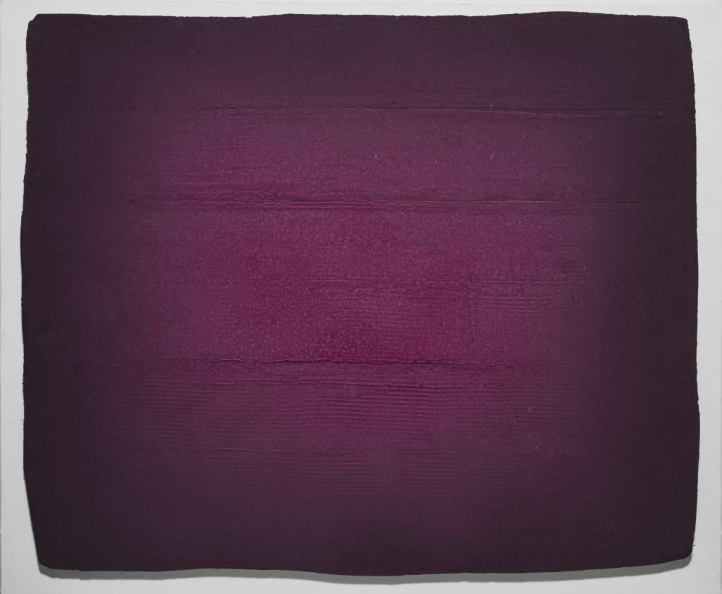 André Navez - Untitled 22 - 100 x 120 cm
