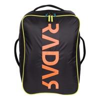 Radar Backpack
