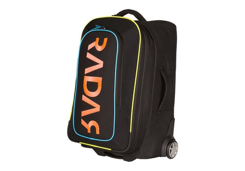 Radar Wheels Radar Gear Bag :
