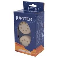 Jupiter Toe Stops