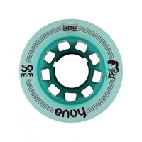 Reckless Envy - Wide - 62mm x 44mm