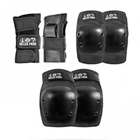 187 Junior Protection Pack