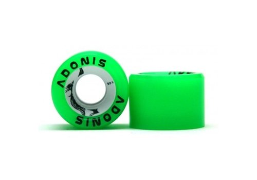 Adonis Micro Wheel